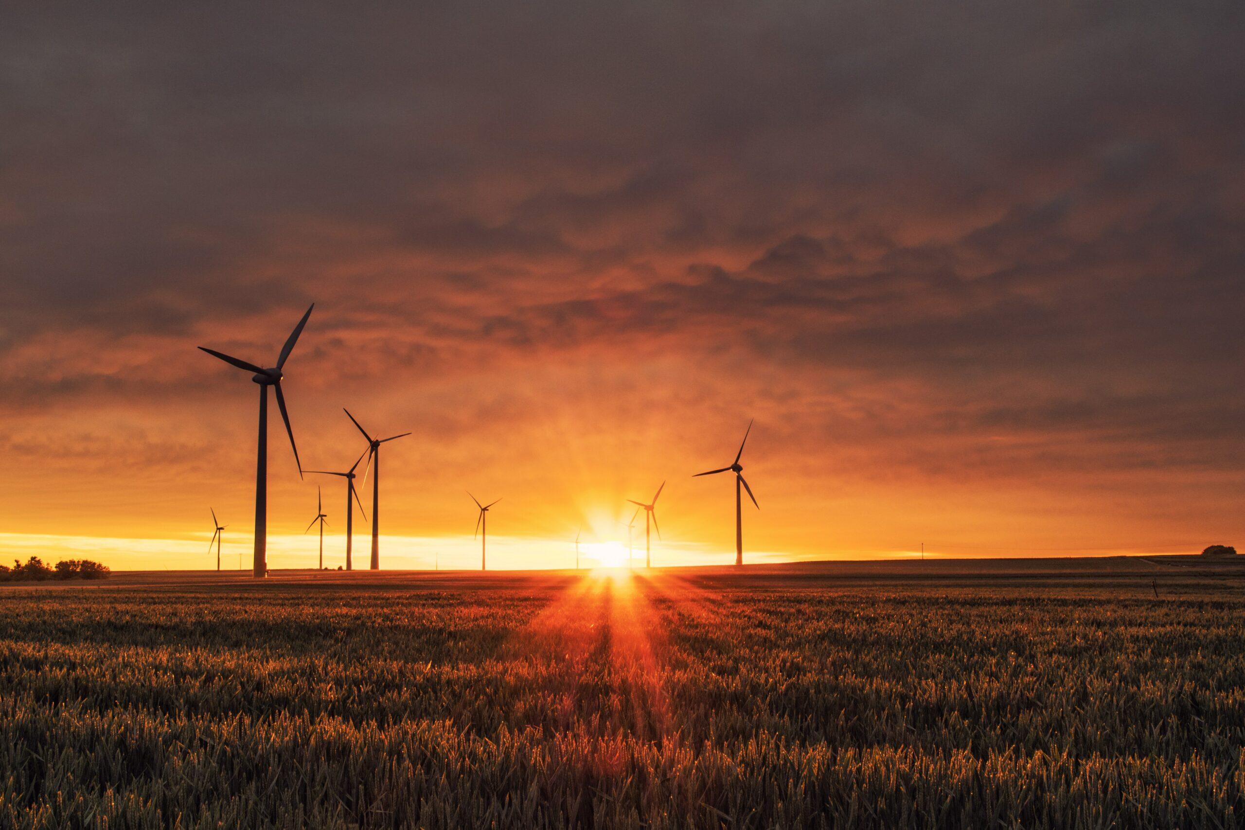 karsten-wurth-wind energy